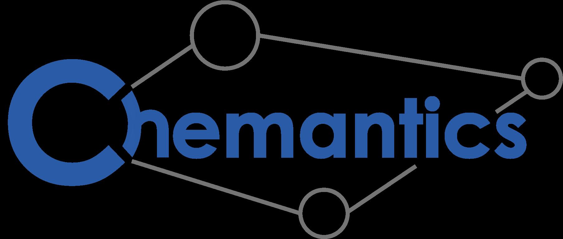 chemantics